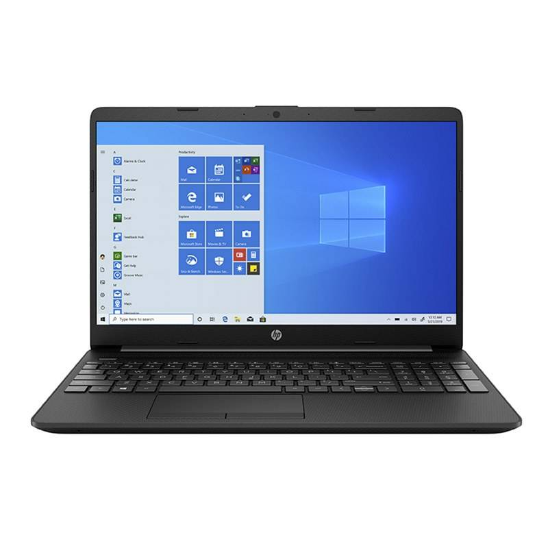 HP Ordinateur Portable HP Laptop 15-gw0004nf
