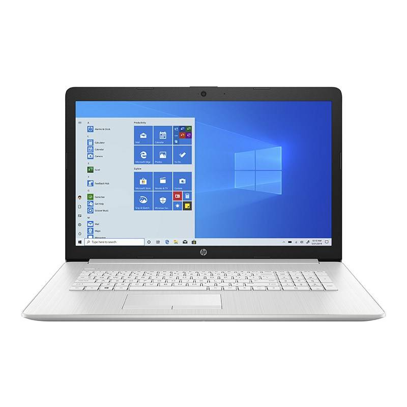 HP Ordinateur portable HP 17-ca1043nf