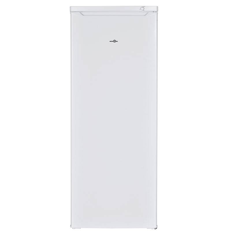 HIGH ONE Congélateur armoire HIGH ONE UF 180 F W742C