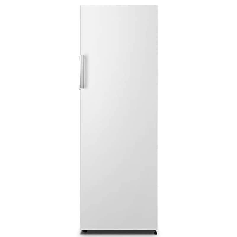 VALBERG Congélateur armoire VALBERG UF NF 194 E W180C