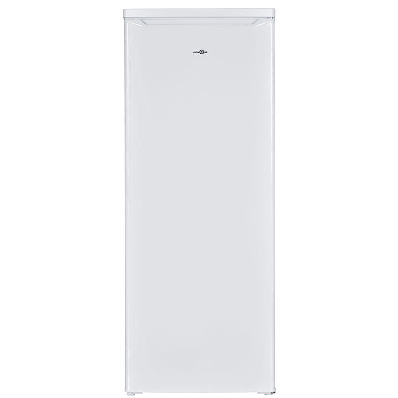 HIGH ONE Réfrigérateur 1 porte HIGH ONE 1D 237 F W742C
