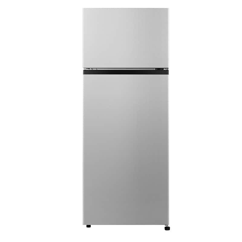 VALBERG Réfrigérateur 2 portes VALBERG 2D 206 F S180C