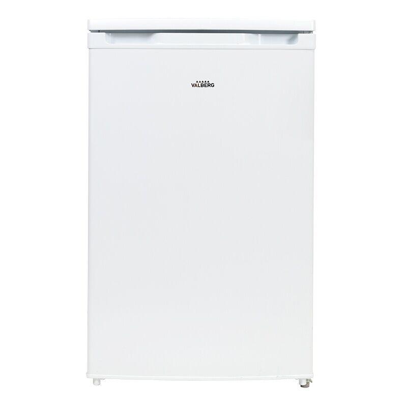 VALBERG Réfrigérateur top VALBERG TT 98 F W625C