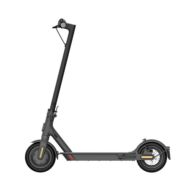 XIAOMI TROTTINETTE électrique Mi Electric Scooter 1S