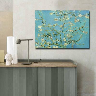 Brico Privé Tableau décorative - 70 x 100 cm -