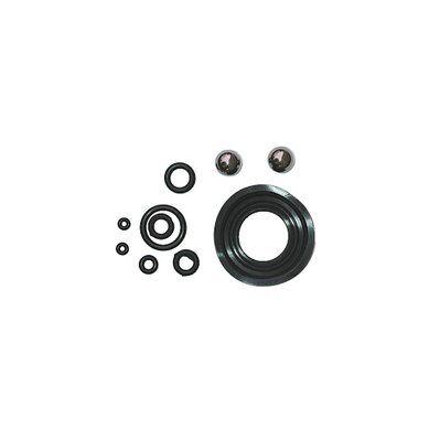 Ribimex Kit joints de pulverisateur a dos (Standard), PRPJD