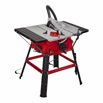 Einhell Table de sciage avec lame de scie EINHELL - 1800W - Ø250mm