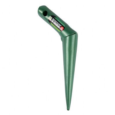 Spear & Jackson Plantoir acier - 21 cm
