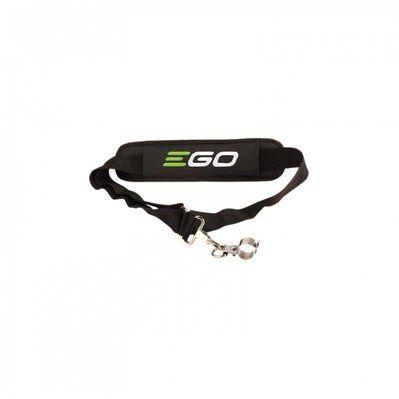 Ego Power+ Harnais bandoulière pour coupe bordure et débroussailleuse Ego Power+ AP1500