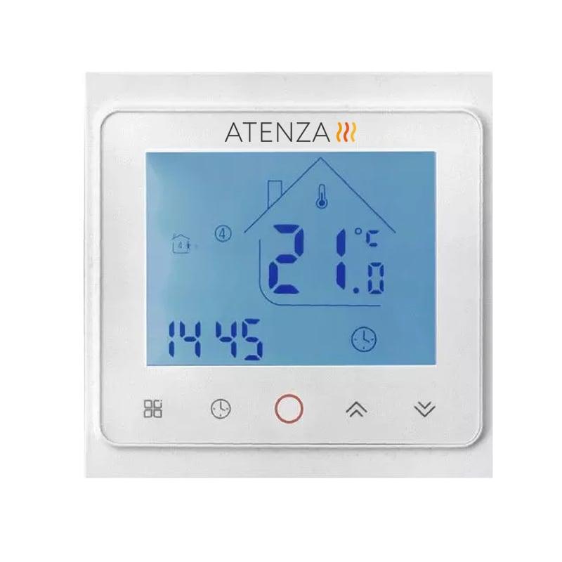 Atenza Thermostat Connecté Wifi ATENZA