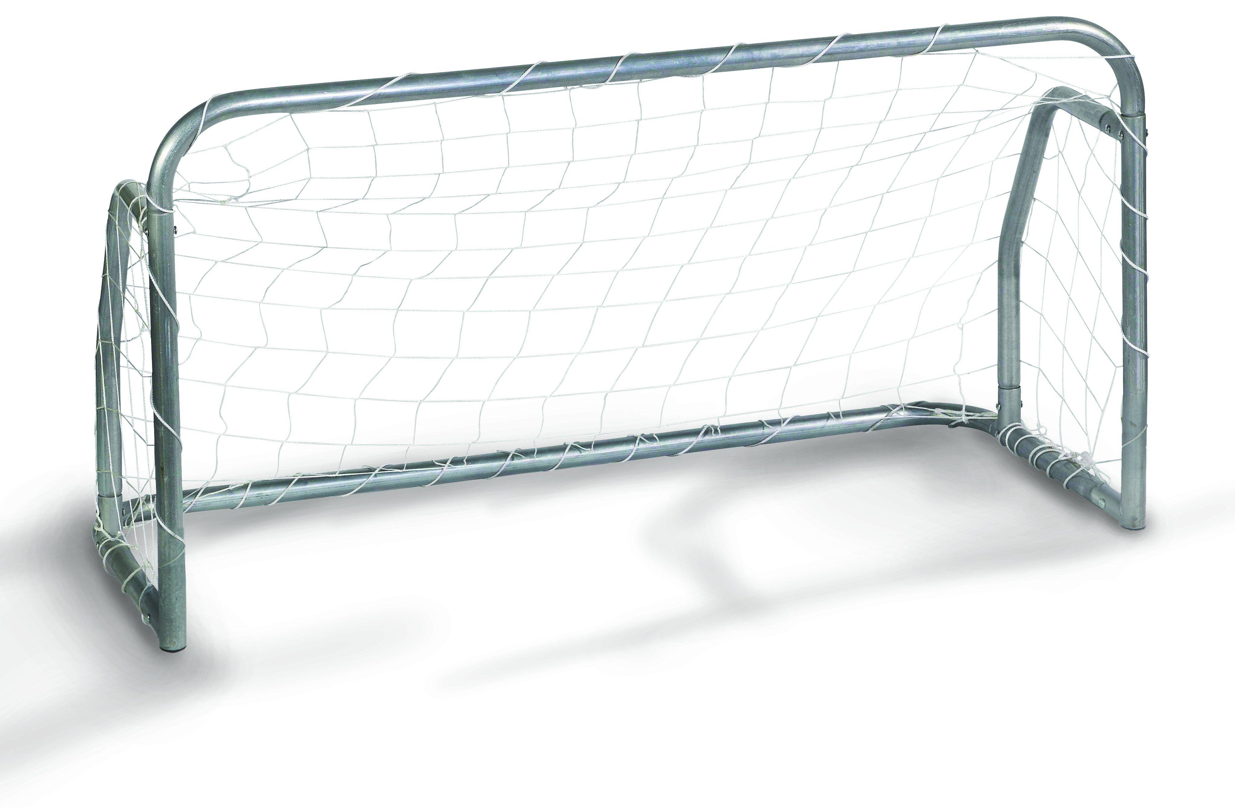 Avyna Tego but de football