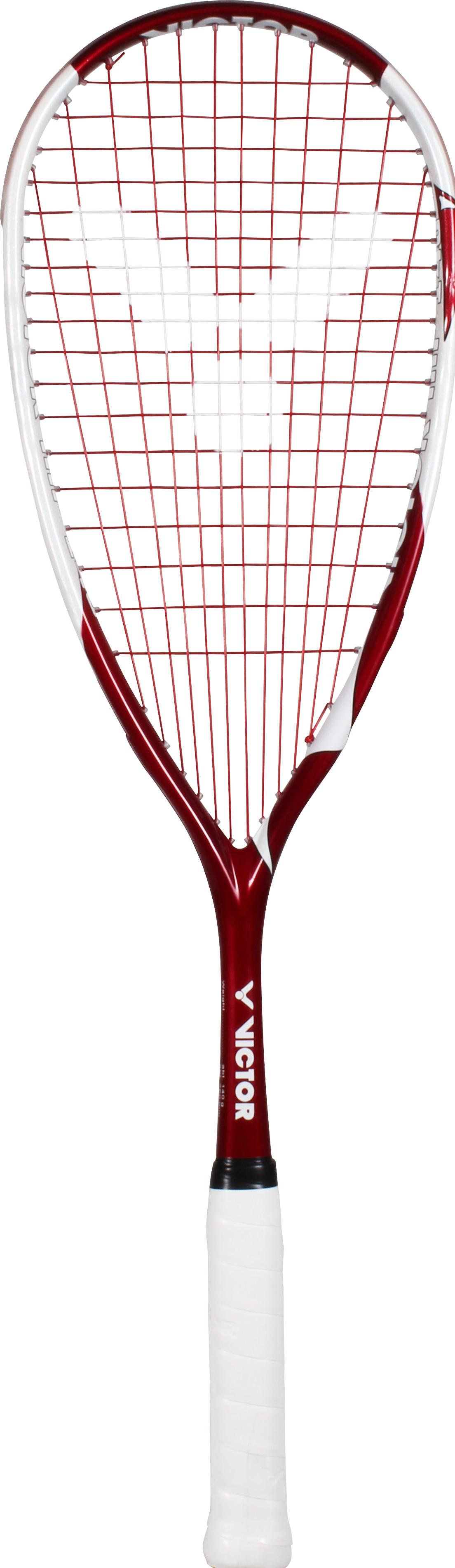 Victor MP 140 Raquette de squash