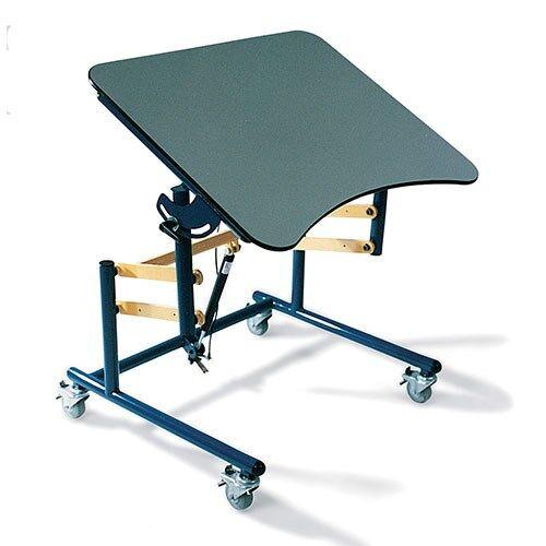 Homecraft Table pour enfant ConvertAble