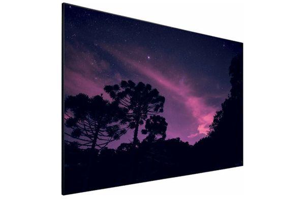 LUMENE MOVIE PALACE UHD 4K/8K Platinum Ultra Slim 270C (16:9)