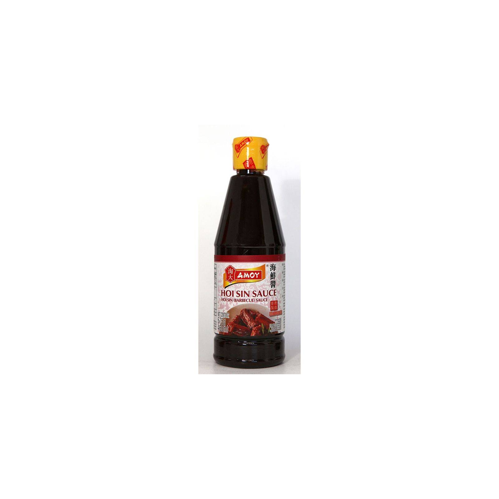 Asia Marché Sauce Hoi Sin ( sauce Barbecue ) 575g Amoy