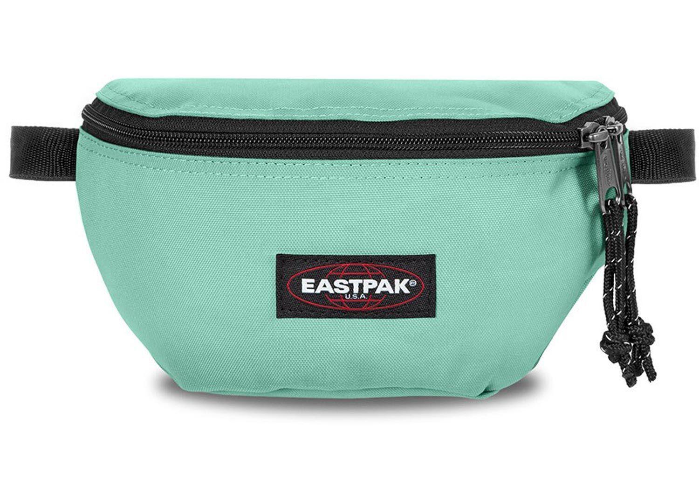 Eastpak Springer, turquoise