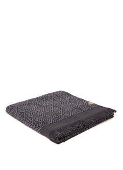 Mette Ditmer Serviette de douche Maroc - 70 x 135 cm