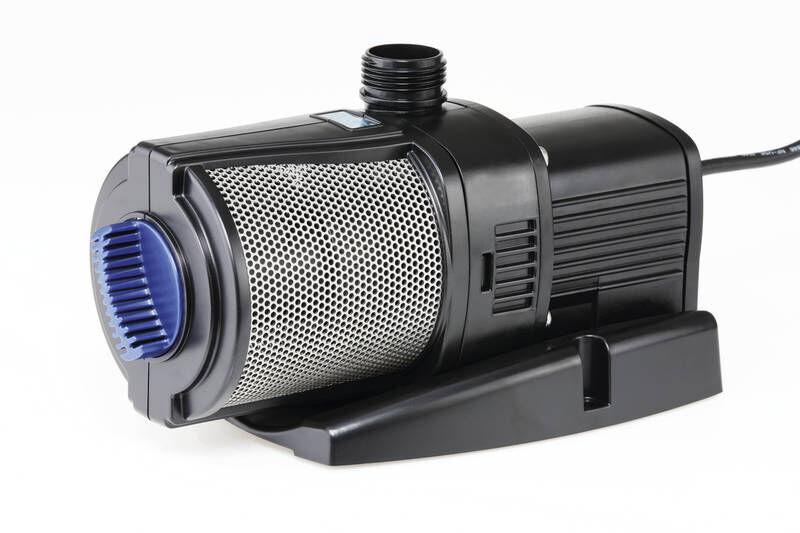 Oase Aquarius Universal Premium 9000 Pompe de fontaine