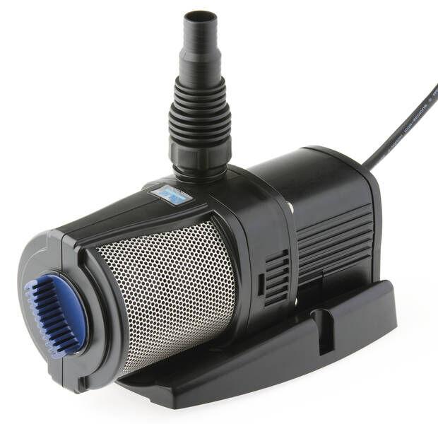 Oase Aquarius Universal Premium Eco 4000 Pompe de fontaine