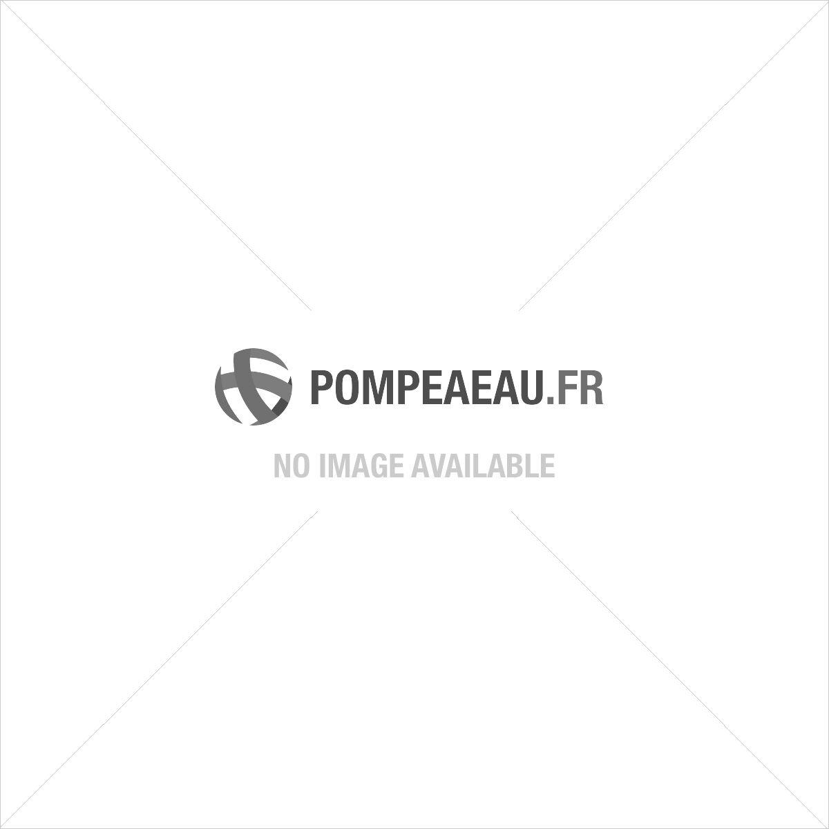 DAB Divertron 1200 M Pompe de puits automatique