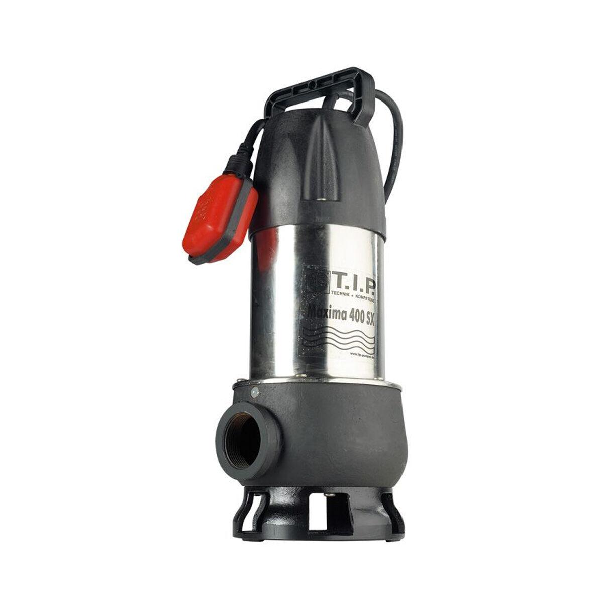TIP Maxima 24000 Pompe de relevage
