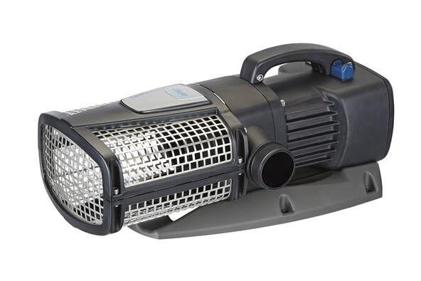 Oase AquaMax Eco Expert 26000 Pompe de bassin