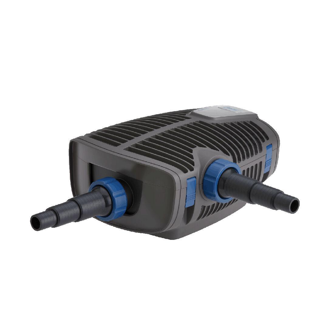 Oase AquaMax Eco Premium 8000 Pompe de bassin