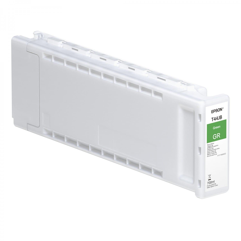 EPSON Cartouche d'encre traceur EPSON T44JB Pour imprimante SC-P7500/9500 UltraChrome PRO Vert - 700ml