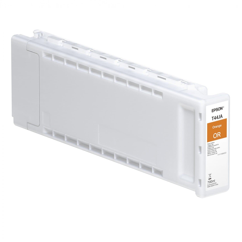 EPSON Cartouche d'encre traceur EPSON T44JA Pour imprimante SC-P7500/9500 UltraChrome PRO Orange - 700ml