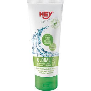 HEY SPORT Global Wash 100 ml Hey