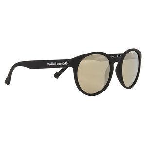 Red Bull Spect Eyewear Red Bull Spect Lace lunettes de soleil Eyewear
