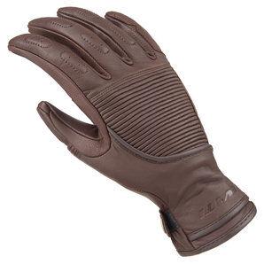 REV'IT! Bastille gants pour Moto Marron - M