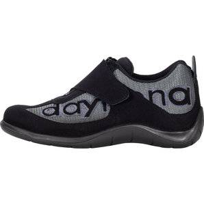 Daytona moto fun chaussures de loisirs pour Moto Noir Bronze metal - 41