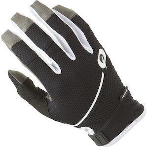 O'Neal Revolution gants pour Moto Noir O'NEAL - M