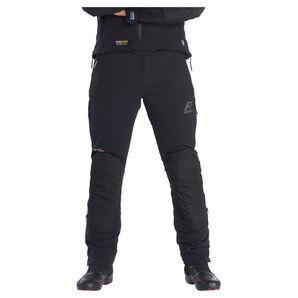 rukka Elas pantalon textile Noir Rukka - 48