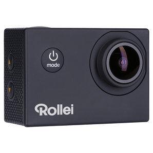 Rollei Fun caméra embarquée noir