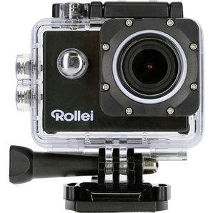 Rollei 540 caméra embarquée