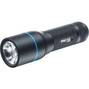 Walther Pro PL80 Lampe LED WALTHER
