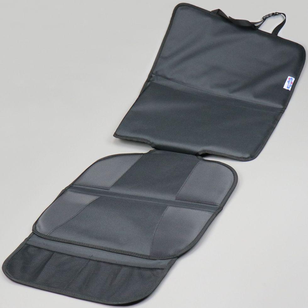 Klippan Protection de siège voiture Klippan