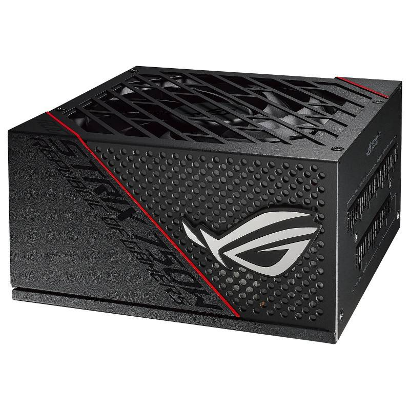 Corsair ASUS ROG-STRIX-750G 80PLUS Gold