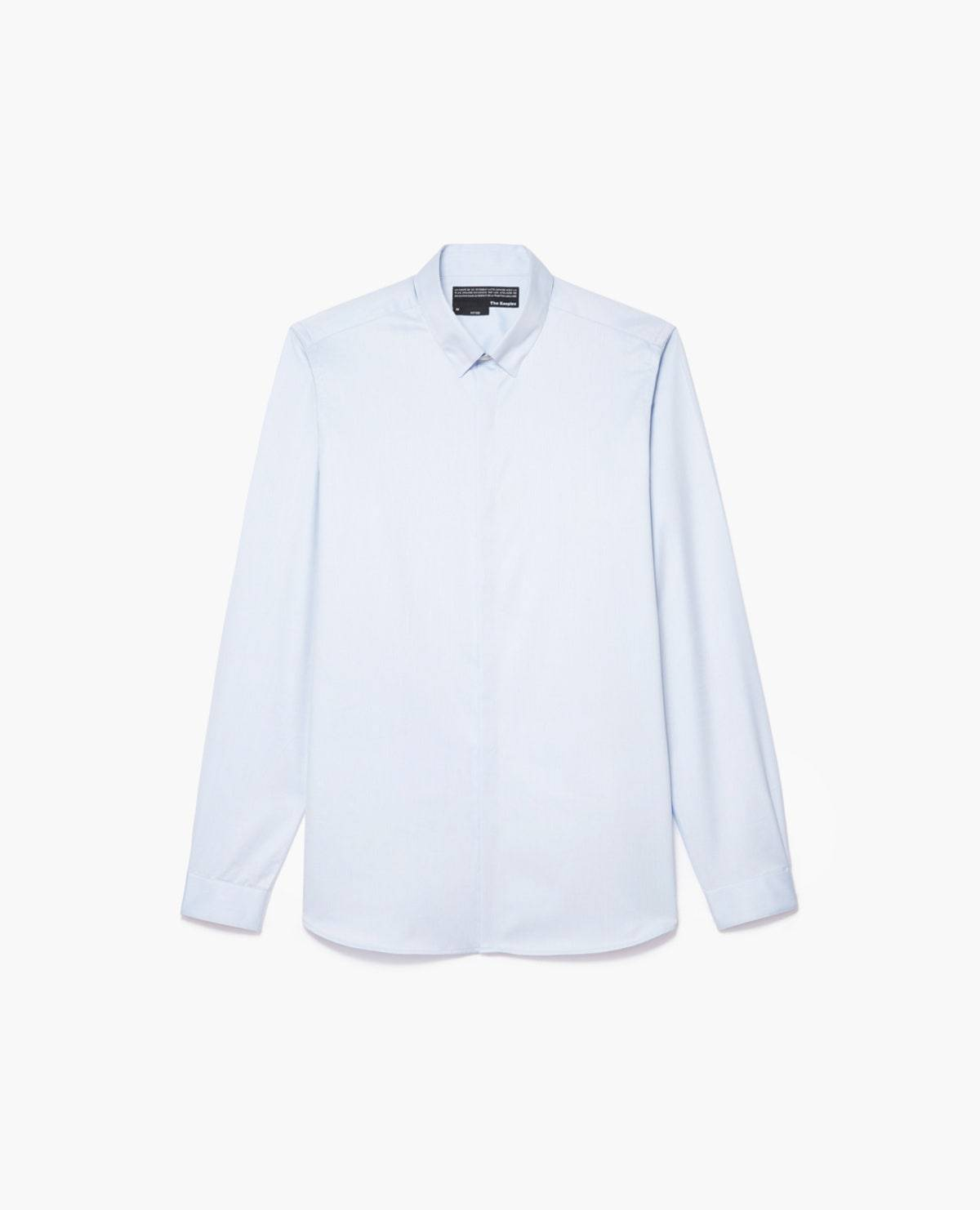 The Kooples - Chemise - HOMME L