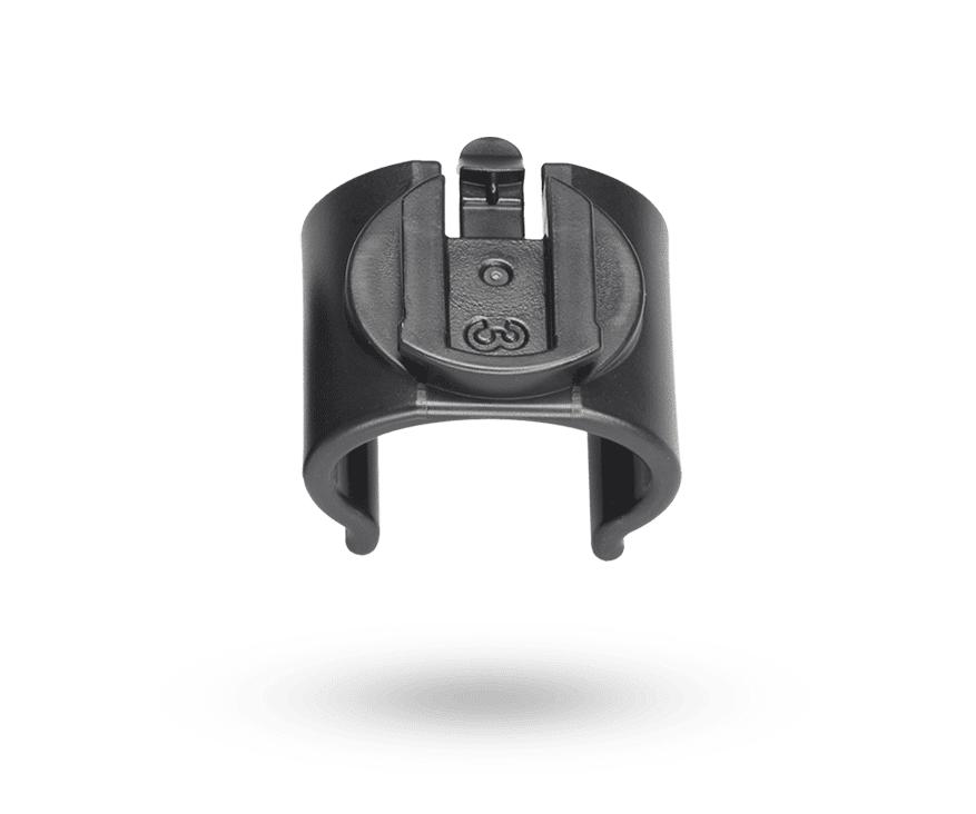 Bugaboo connecteur d'accessoires universel #3 noir