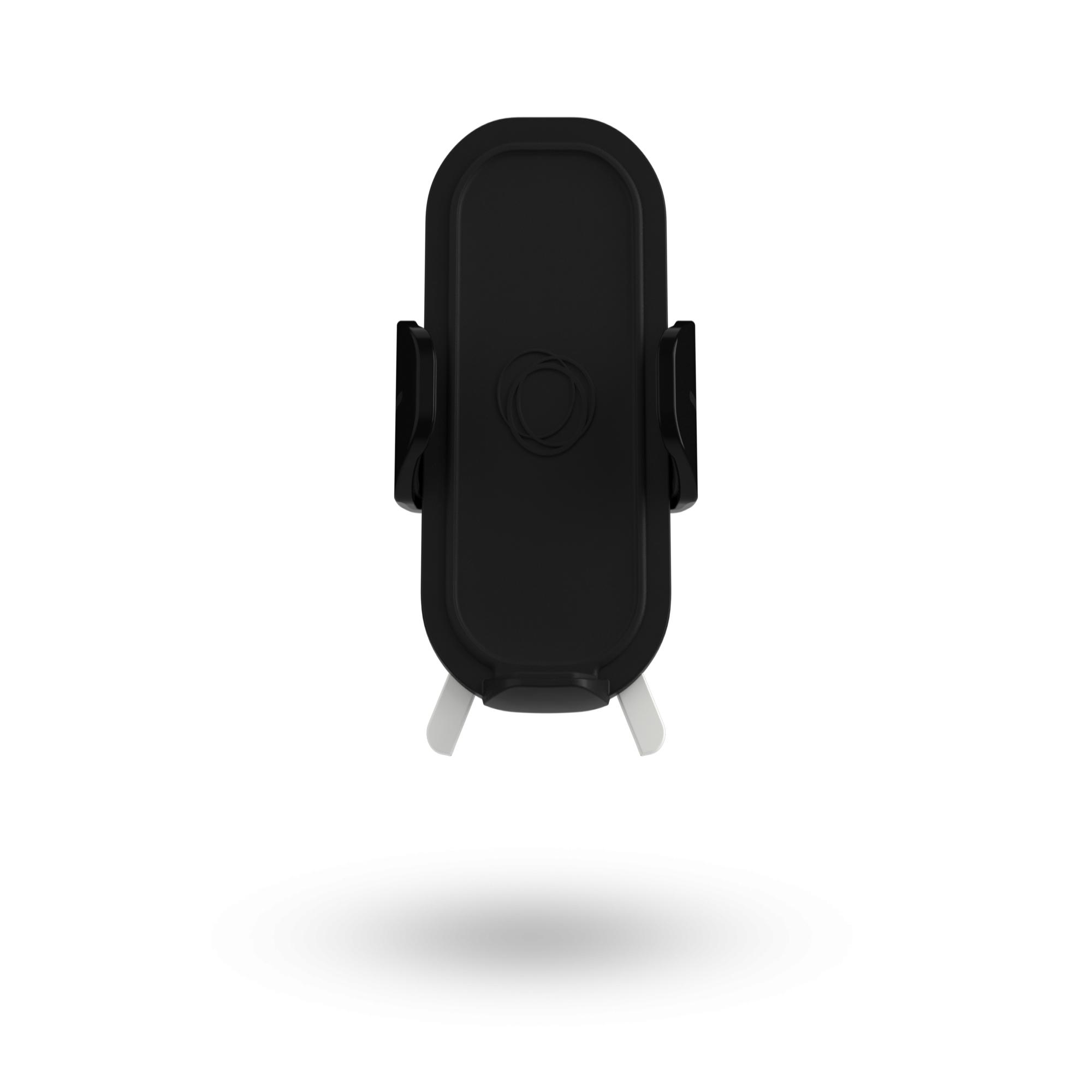Bugaboo support smartphone noir