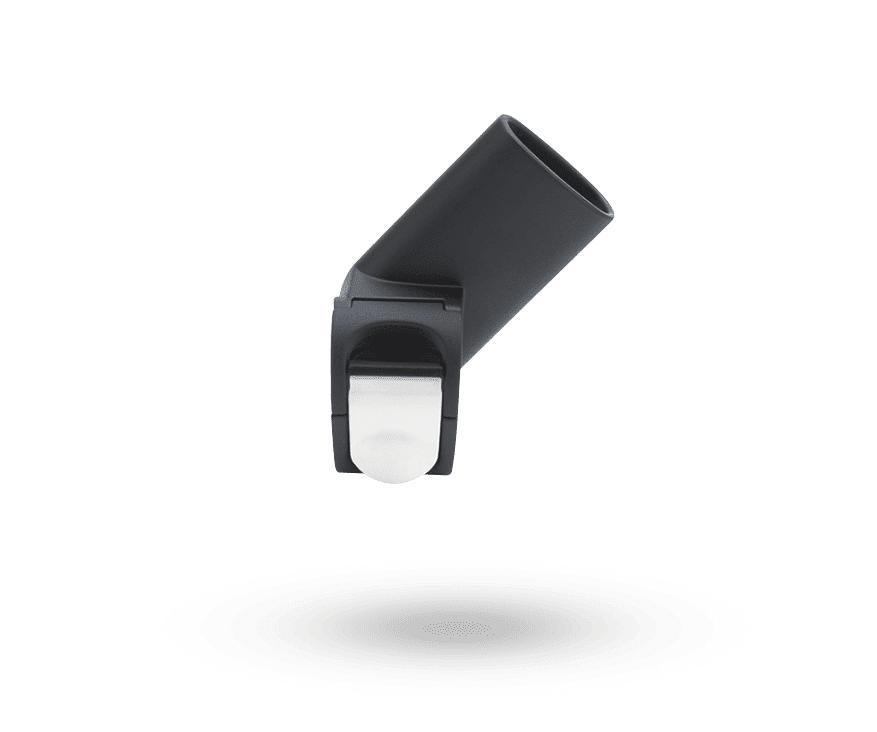 Bugaboo Bee adaptateur tablette noir