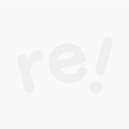 Apple iPhone XR 64 Go bleu