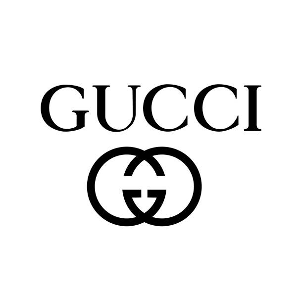 Gucci Guc.guitly Uomo Edt V. 90