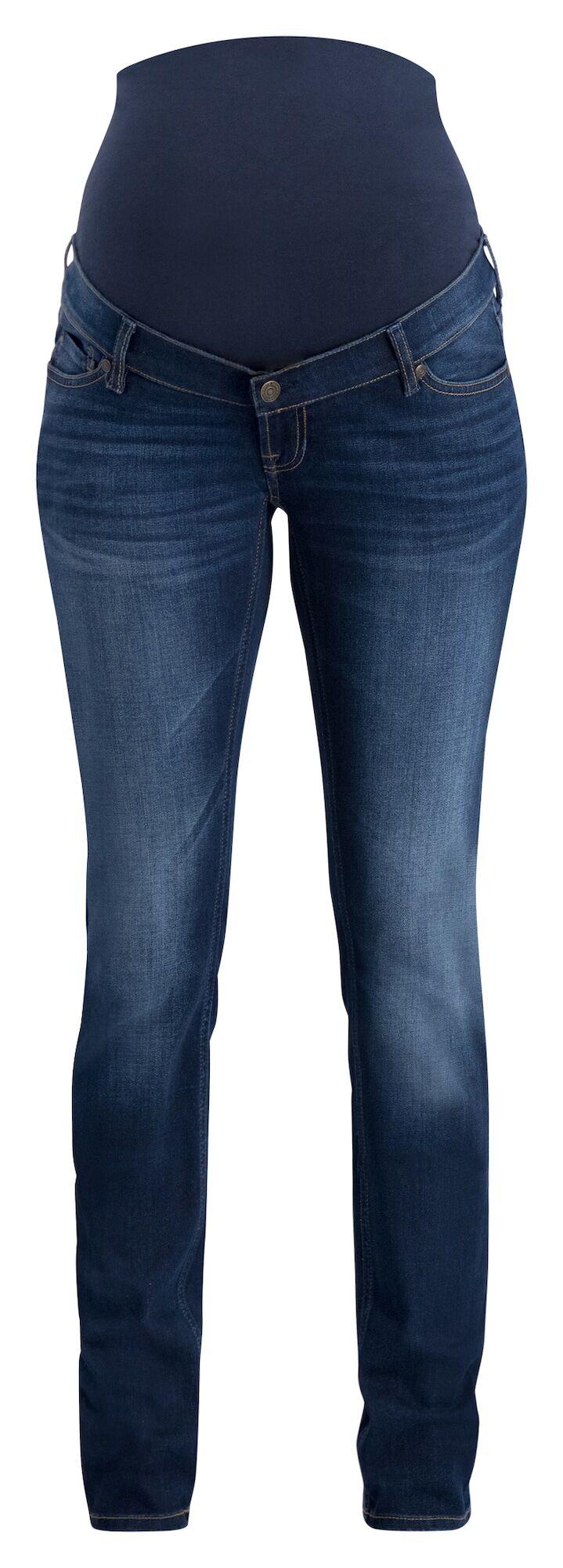 Noppies Jean 'Mila'  - Bleu - Taille: 26 - female