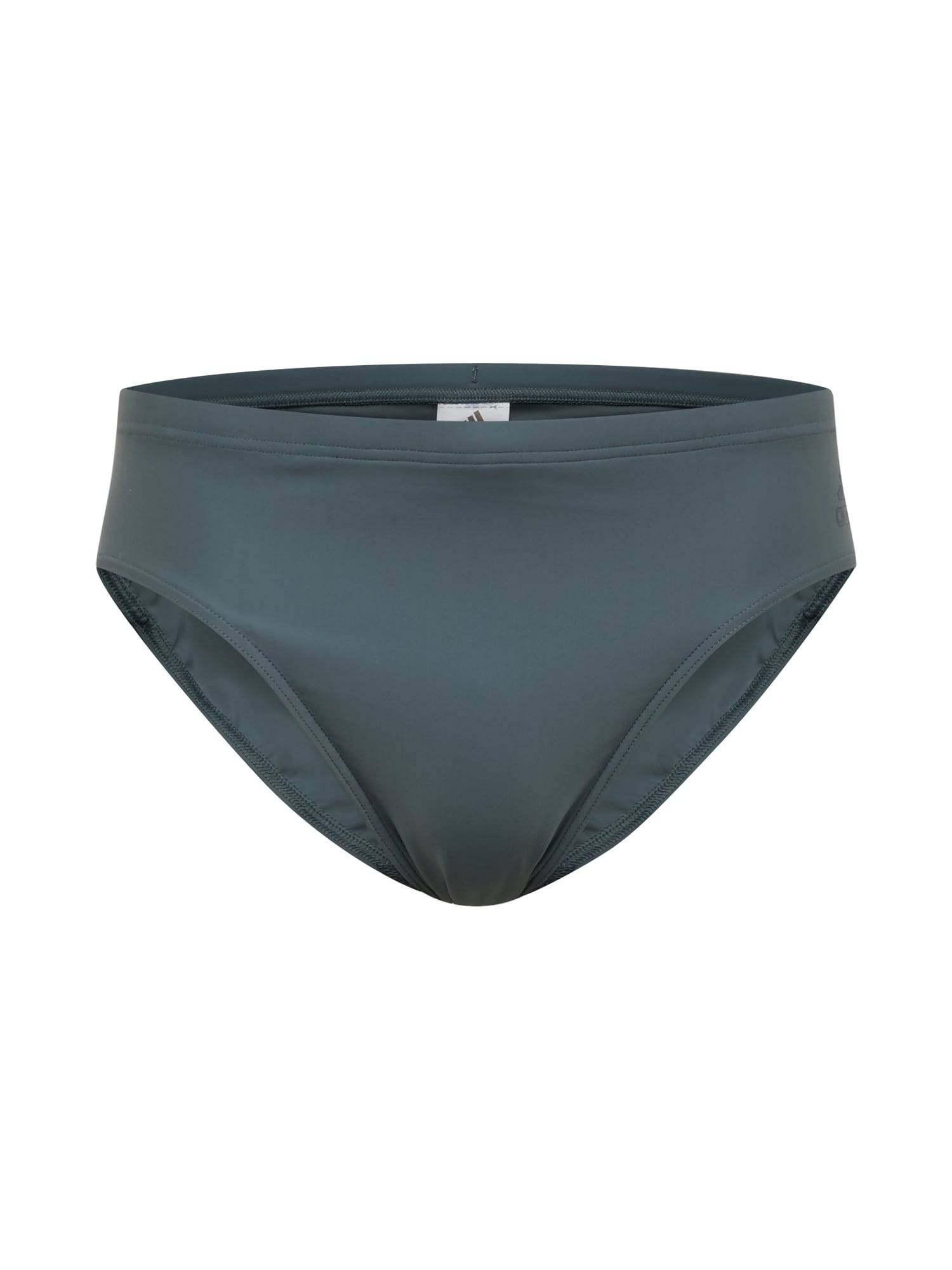 ADIDAS PERFORMANCE Maillot de bain de sport  - Bleu - Taille: 8 - male