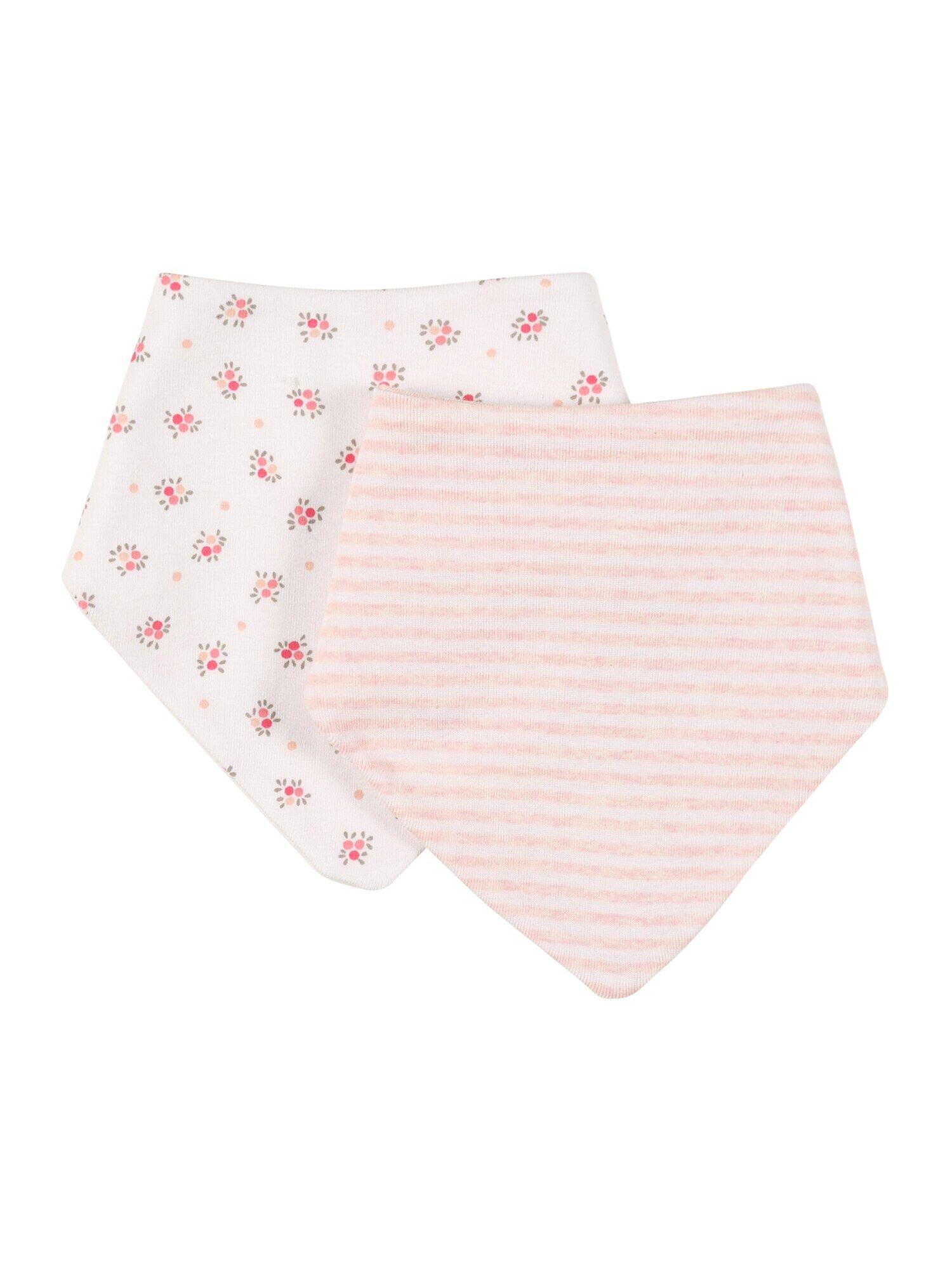GAP Masque en tissu  - Rose - Taille: One Size - boy