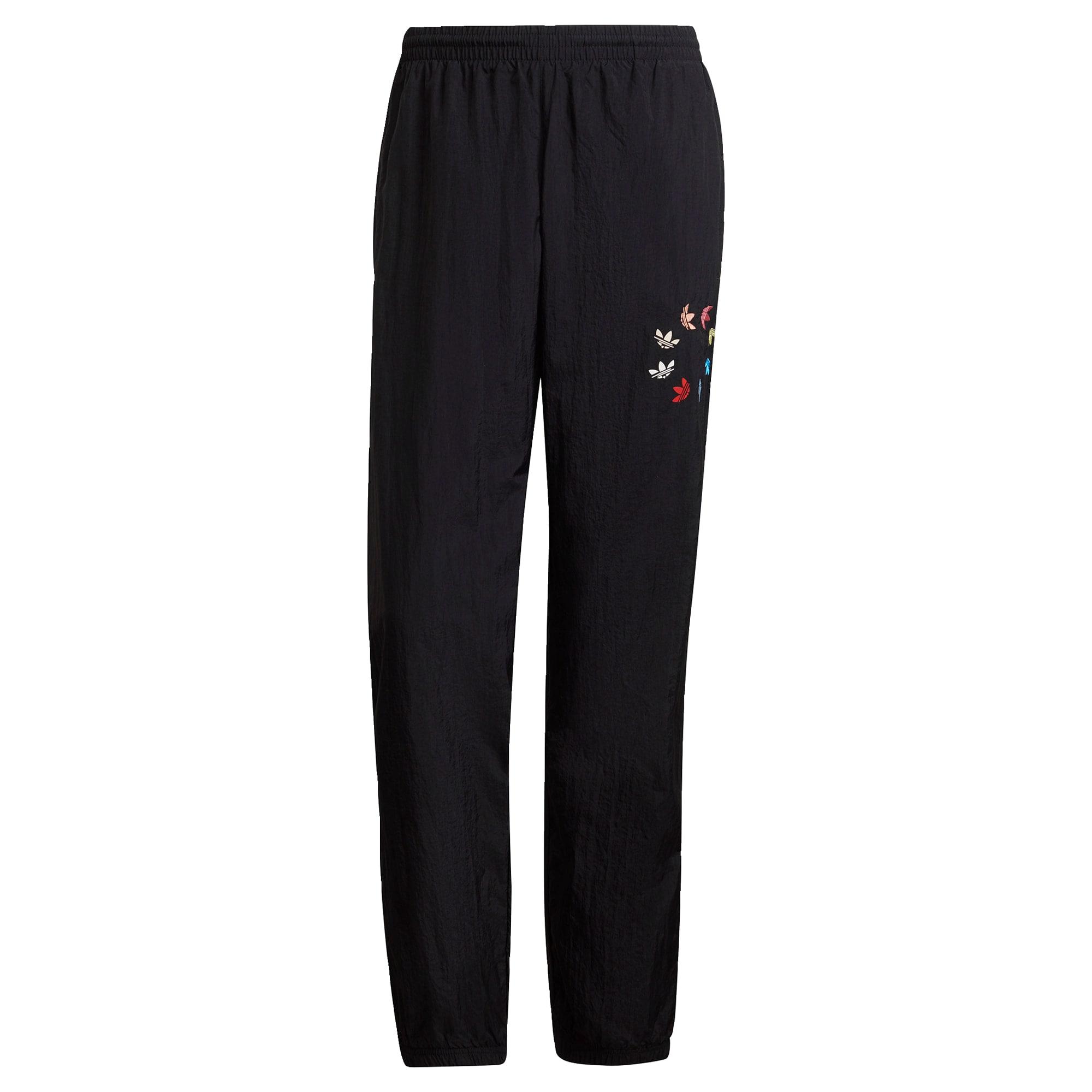 ADIDAS ORIGINALS Pantalon  - Noir - Taille: L - male